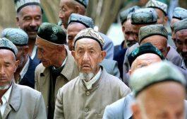 بسبب الأويغور عقوبات أميركية على مسؤولين صينيين