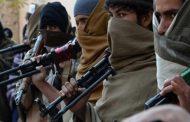 طالبان هذه شروطنا لبدء محادثات سلام مع الحكومة