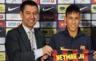 عودة نيمار إلى برشلونة غير ممكنة...