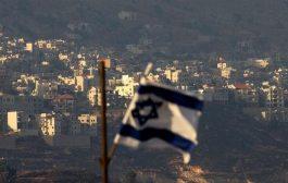إصابة فلسطينيين برصاص مستوطنين