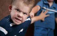 كيف يمكن التعامل مع الطفل العدواني تجاه أهله...؟