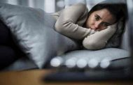 هل تعرفون أنّ الحزن يمكن أن يسبّب كلّ هذه الأمراض...؟!