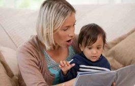 نصائح مهمة لاختيار القصص الخيالية المناسبة للأطفال...