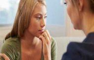 هل يمكن أن يؤدي القلق الى مرض فقدان الشهية...؟