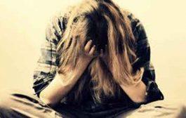 كيف يكون الانهيار العصبي؟ هذه الاعراض يجب التنبه لها...!