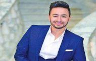 حمادة هلال يفقد أعز الناس...