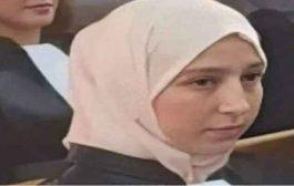 الإطاحة بثلاثة أشخاص مشتبه في ضلوعهم في مقتل محامية شابة بعين بسام بالبويرة