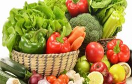 هذه الأطعمة تساعدكم على تطهير الكبد من السموم...!