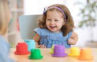 ما هي المراحل التي يمرّ بها نموّ طفلك؟اكتشفيها كلّها معنا...