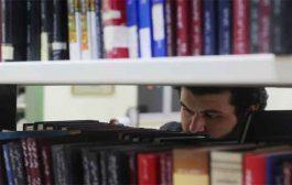 مديرية الثقافة لوهران توزع 5 ألاف كتاب على المكتبات البلدية لوهران الاثنين المقبل...