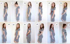 في أيّ شهرٍ يكبر البطن خلال الحمل...؟