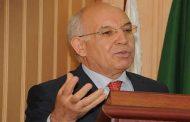 رحابي يدعو إلى تغيير تسمية الجزائر وتخليصها من