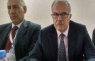 سعدي : الدستور الجديد يحتاج إلى انخراط جميع الجزائريين