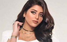 صمود الكندري تعلن اختفائها خلال السنوات القادمة وتفرغها لأعمالها الخاصة بعيدا عن مجال التمثيل...