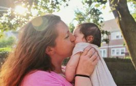 4 فيروسات وأمراض شائعة قد تصيب أطفالكم...ما هي؟