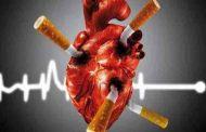 أمراض مميتة يسبّبها التدخين...!