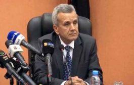وزير الصحة يؤكد أن العودة إلى الحجر الصحي