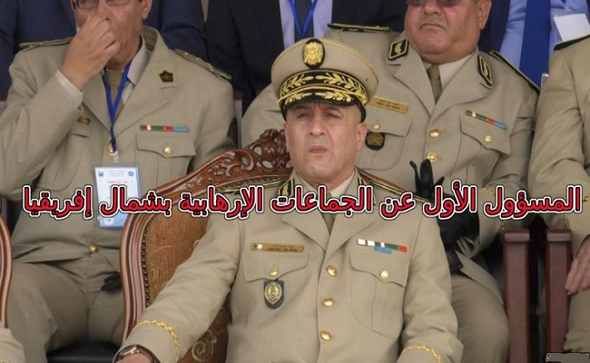 مع ظهور بوادر رجوع الحراك هل تعود التفجيرات للجزائر