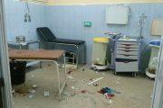 في ظل انهيار المنظومة الصحية الجزائر تصدر عينات المرضى إلى الخارج ووفاة 4 أطباء بالكوررنا
