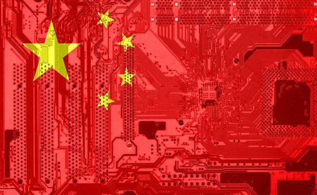 إيرادات صناعة الاتصالات في الصين تبلغ 116 مليار دولار...