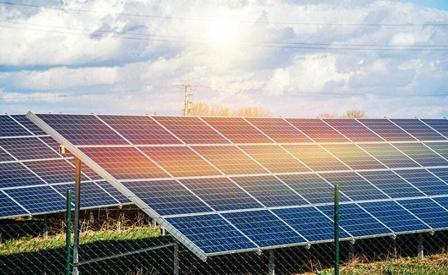 بولندا هي رابع أكبر سوق للطاقة الشمسية...