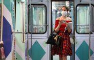 روسيا ستبدأ تطعيم السكان بلقاح ضد كورونا