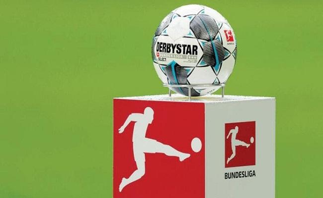 بسبب كورونا رابطة الدوري الألماني ترفض عودة الجمهور...