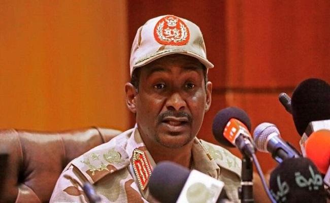هل السودان ستطبع مع إسرائيل بعد الإمارات