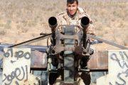 ليبيا بانتظار انفجار مضاعف لكارثة بيروت بعشر مرات