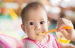 متى يتم تقديم العدس للطفل؟ وما هي الأنواع المفيدة...؟