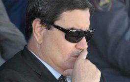 قضايا الفساد : إدانة المدير العام السابق للأمن الوطني هامل بـ12 سنة حبسا نافذا