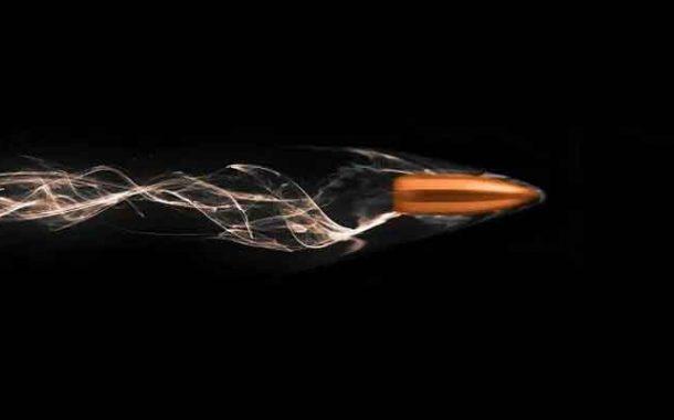 إطلاق الرصاص يخلف مقتل صاحب حانة و إصابة آخرين في قرية أقاواج بتيزي وزو