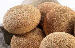 خبز النخالة...هل يزيد الوزن؟