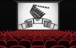 السينما الجزائرية تفقد المخرج مزيان يعلى...