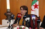 توقيع اتفاقية تفاهم بين الجزائر وأمريكا حول حماية الملكية الثقافية...