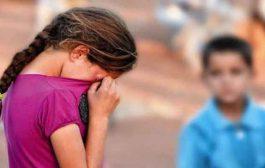 خلال فترة الحجر الصحي تعرض 500 طفل للمساس بحقوقهم