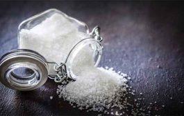 بدلاً من الملح...استخدموا هذه المكونات الغذائية الصحية في أطباقكم!