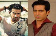 صدمة جديدة في بوليوود...وفاة الممثل الهندي سميرشارما في منزله...