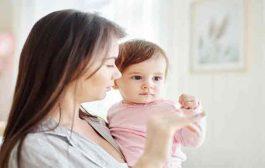 لهذه الأسباب قد تلاحظين أن طفلك ينحف بشكل مفاجئ...!