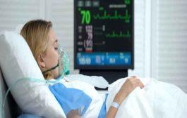 هل من علاجات آمنة لتخثر الدم خلال الحمل؟...