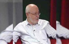 وزير الشؤون الدينية الأسبق محمد بن رضوان يوارى الثرى بمقبرة بوزريعة بالعاصمة