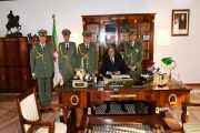نظام الجنرالات يريد إشعال الفتنة في مالي بأي طريقة