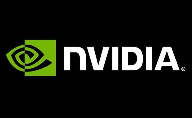 شركة Nvidia تشتري Arm Holdings...