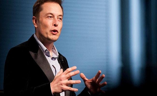 ملك تكنولوجيا يصبح ثالث أغنى رجل في العالم...