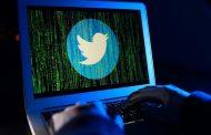 اختراق حساب رئيس وزراء الهند في تويتر...