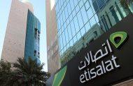 الإمارات تتفوق عربياً في مؤشرات الاتصالات....
