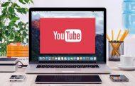 يوتيوب يريد منافسة تيك توك...