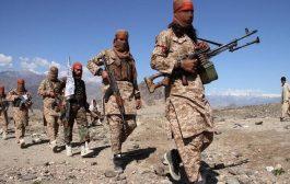 عشرات القتلى بمعارك في أفغانستان