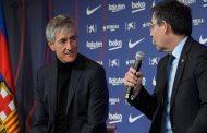 كيكي يتخذ إجراءات قانونية ضد برشلونة...