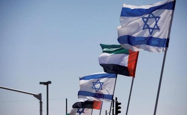 قريبا دولتان خليجيتان ستوقعان اتفاق سلام مع اسرائيل